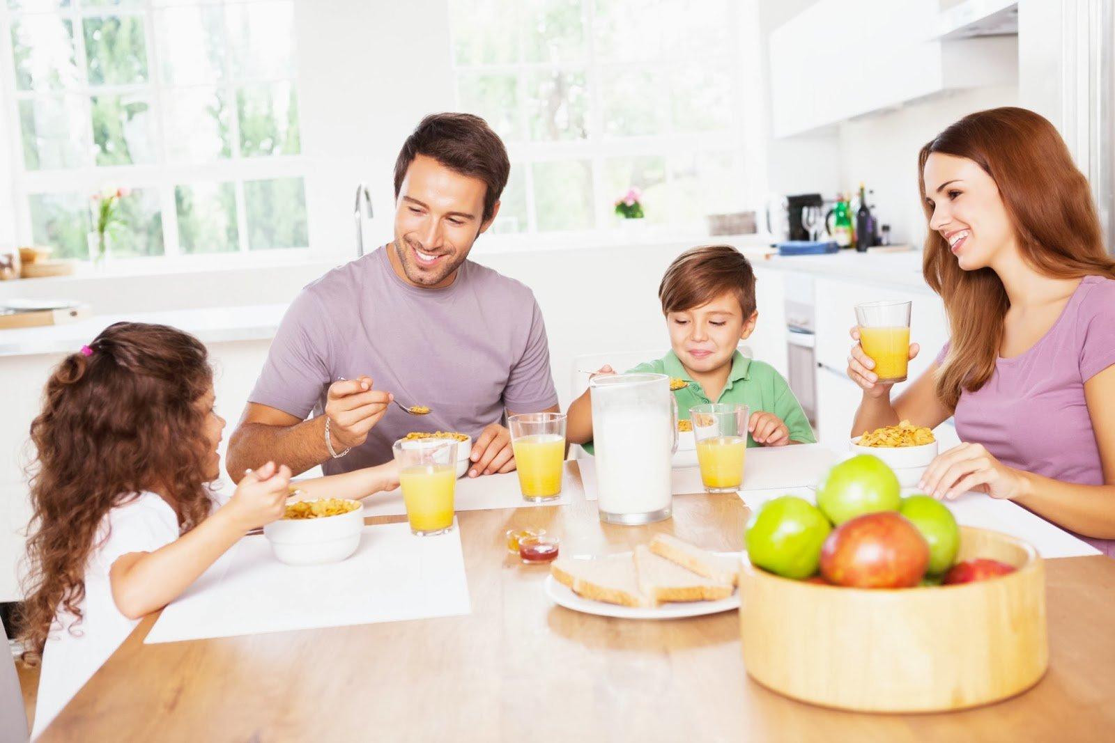 Diete corrette per dimagrire
