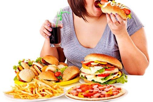 Disturbi del Comportamento Alimentare : DCA