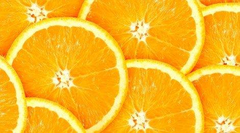 Integratore vitamina C