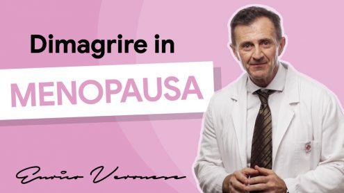copertina-video-menopausa-09_2020