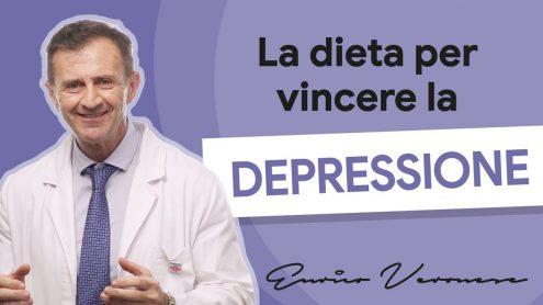 La-dieta-per-vincere-la-depressione-nutrizionista-enrico-veronese